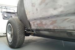 1970_Chevrolet_ElCamino_DM_2012-03-28.0018