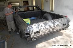 1970_Chevrolet_ElCamino_DM_2012-03-29.0025