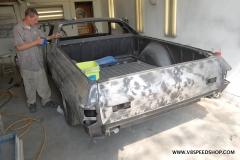 1970_Chevrolet_ElCamino_DM_2012-03-29.0026