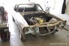 1970_Chevrolet_ElCamino_DM_2012-03-29.0027