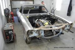 1970_Chevrolet_ElCamino_DM_2012-03-29.0028