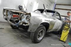 1970_Chevrolet_ElCamino_DM_2012-03-29.0029