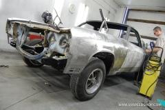 1970_Chevrolet_ElCamino_DM_2012-03-29.0030
