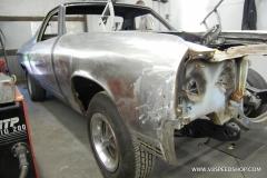1970_Chevrolet_ElCamino_DM_2012-03-29.0033