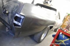 1970_Chevrolet_ElCamino_DM_2012-03-29.0036