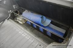 1970_Chevrolet_ElCamino_DM_2012-03-29.0040