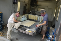 1970_Chevrolet_ElCamino_DM_2012-04-03.0051