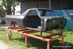1970_Chevrolet_ElCamino_DM_2012-04-09.0056