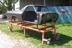 1970_Chevrolet_ElCamino_DM_2012-04-09.0058