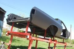 1970_Chevrolet_ElCamino_DM_2012-04-09.0067