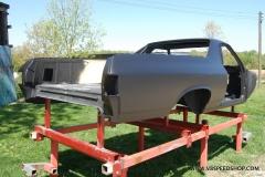 1970_Chevrolet_ElCamino_DM_2012-04-09.0069