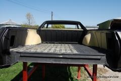 1970_Chevrolet_ElCamino_DM_2012-04-09.0074