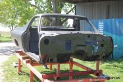 1970_Chevrolet_ElCamino_DM_2012-04-09.0075