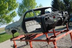 1970_Chevrolet_ElCamino_DM_2012-04-11.0077