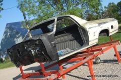 1970_Chevrolet_ElCamino_DM_2012-04-11.0078