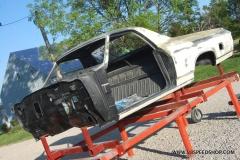 1970_Chevrolet_ElCamino_DM_2012-04-11.0079