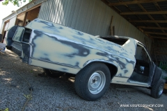 1970_Chevrolet_ElCamino_DM_2012-04-18.0082