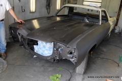 1970_Chevrolet_ElCamino_DM_2012-05-01.0090
