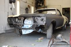 1970_Chevrolet_ElCamino_DM_2012-05-03.0097