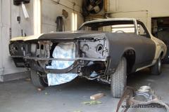 1970_Chevrolet_ElCamino_DM_2012-05-03.0098