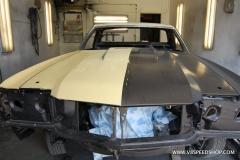 1970_Chevrolet_ElCamino_DM_2012-05-03.0099