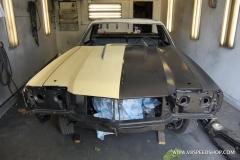 1970_Chevrolet_ElCamino_DM_2012-05-03.0100