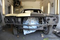 1970_Chevrolet_ElCamino_DM_2012-05-03.0102