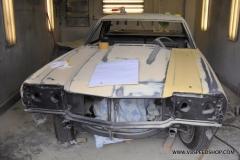 1970_Chevrolet_ElCamino_DM_2012-05-07.0103