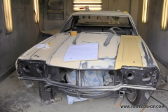 1970_Chevrolet_ElCamino_DM_2012-05-07.0104