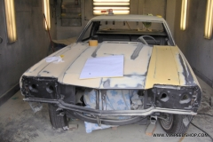 1970_Chevrolet_ElCamino_DM_2012-05-07.0105