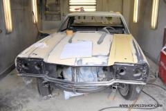 1970_Chevrolet_ElCamino_DM_2012-05-07.0106