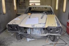 1970_Chevrolet_ElCamino_DM_2012-05-07.0108
