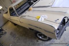 1970_Chevrolet_ElCamino_DM_2012-05-07.0109