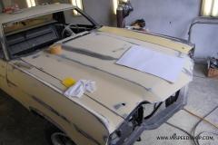 1970_Chevrolet_ElCamino_DM_2012-05-07.0112