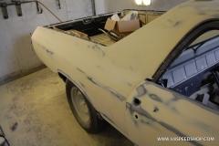 1970_Chevrolet_ElCamino_DM_2012-05-07.0114
