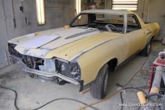 1970_Chevrolet_ElCamino_DM_2012-05-07.0118