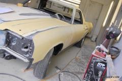 1970_Chevrolet_ElCamino_DM_2012-05-07.0121