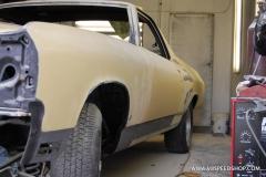 1970_Chevrolet_ElCamino_DM_2012-05-07.0123