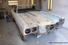 1970_Chevrolet_ElCamino_DM_2012-05-14.0127
