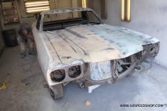 1970_Chevrolet_ElCamino_DM_2012-05-14.0128