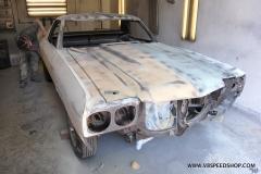 1970_Chevrolet_ElCamino_DM_2012-05-14.0129