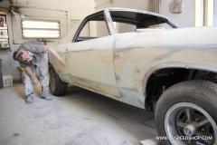 1970_Chevrolet_ElCamino_DM_2012-05-14.0131