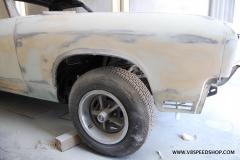 1970_Chevrolet_ElCamino_DM_2012-05-14.0133