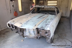 1970_Chevrolet_ElCamino_DM_2012-05-14.0136