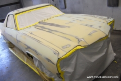 1970_Chevrolet_ElCamino_DM_2012-05-16.0150