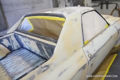 1970_Chevrolet_ElCamino_DM_2012-05-16.0151