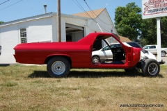 1970_Chevrolet_ElCamino_DM_2012-06-06.0179