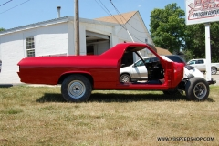 1970_Chevrolet_ElCamino_DM_2012-06-06.0180