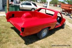 1970_Chevrolet_ElCamino_DM_2012-06-06.0181