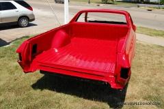 1970_Chevrolet_ElCamino_DM_2012-06-06.0182